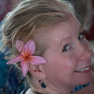 Karen Alstadt